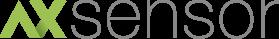 Axsensor Logo